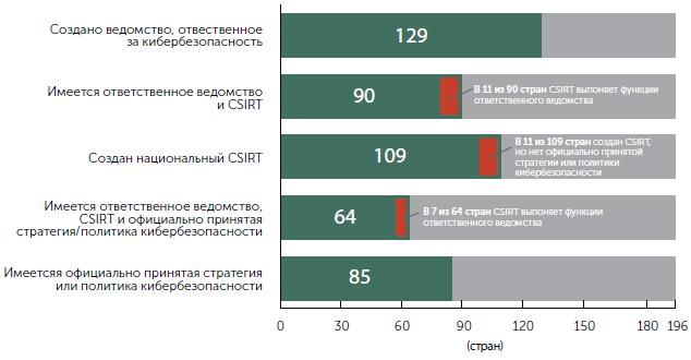 1211-cipatw-ru-2